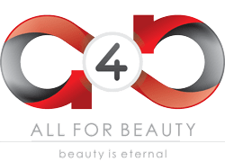 A4B | All for Beauty