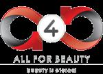 a4b-web-logo
